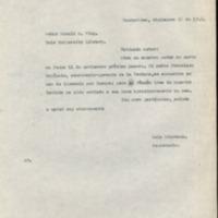 Revista FHC 1948-1949.PDF