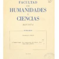 TORRES GARCIA, J. - La recuperación del objeto.PDF