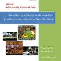 Tiempo libre e internet Alsina.pdf