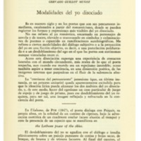 GUILLOT MUÑOZ, Gervasio - Modalidades del yo disociado.PDF