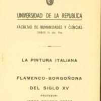 pintura italiana 1.PDF
