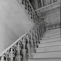 12- Escalera.JPG