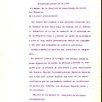 Scan1576.PDF