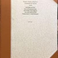 08_Jacinto Acuña Y Figueroa_certificado esclavo.pdf
