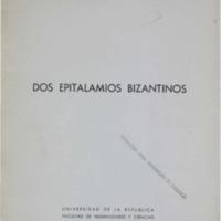 Dos Epitalamios Bizantinos.pdf