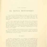 AYESTARAN, L.- El minue montonero.PDF