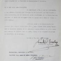 Vicente Cicalese II.pdf
