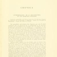 Crónica 1953.PDF