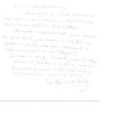 Scan1590.PDF