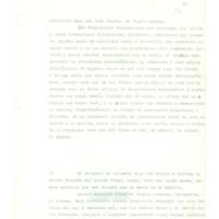 7b_08_01 Ya que estamos IV.pdf
