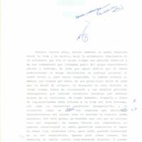 11_04_01 Parte cuarta.pdf
