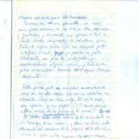 10_13_01 Manuscritos (sin numerar, sin fecha) II.pdf