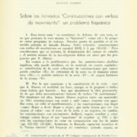 COSERIU, Eugenio - Sobre las llamadas Construcciones con verbos....PDF