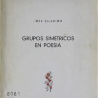 Grupos Simetricos en Poesia.pdf