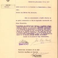 Revista de FHC 1947.PDF