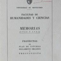 Memorias 1946-1947.pdf
