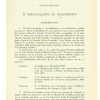ALTUCHOW, Nicolas - El Tarkasamgraha de Annambhatta.PDF