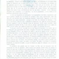 10_08_01 Mecanografiados (numerados) VI.pdf