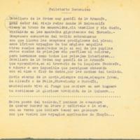 "FH_III_069. ""Felisberto Hernández"".PDF"