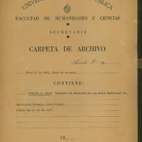 Moralidad en Artes Plasticas.PDF