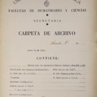 Ofelia M de Benvenuto I.pdf