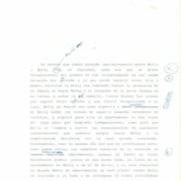 11_03_01 Parte tercera.pdf