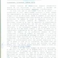10_10_01 Mecanografiados (numerados) VIII.pdf