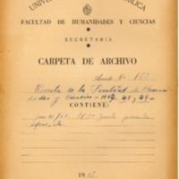 Carátula de carpeta.PDF