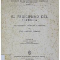 El principismo del setenta.pdf