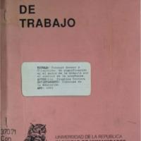 CONTERA, Cristina - Consejo asesor y consultivo Su.pdf