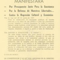 doc 47 folleteria presupuesto.PDF