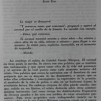 Sobre la ficcion ( Al margen de G G Marquez).pdf