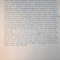 00_06_02_La casa de pensión.pdf