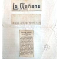 FH_III_066. Libros nuevos. Por los tiempos de Clemente Colling.pdf