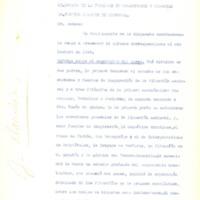 Scan1613.PDF