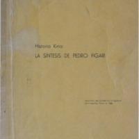 La sintesis de Pedro Figari.pdf