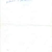 10_12_01 Manuscritos (sin numerar, con fecha) I.pdf