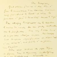 FH_III_074. ¡Dos negativos e impresiones de carta firmada por Jules Supervielle.PDF