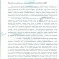 10_07_01 Mecanografiados (numerados) V.pdf