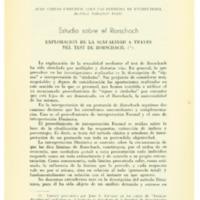 CARRASCO, Juan Carlos ; VAZ FERREIRA DE ETCHEVARRIA, Sara ; POZZI, Blanca Virginia.PDF