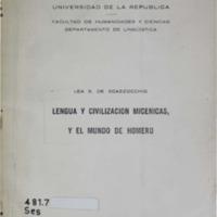 SESTIERI DE SCAZZOCCHIO, Lea - Lengua y civilizaci.pdf
