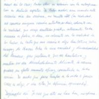 09_03_01 El discurso vacío (oct 90).pdf
