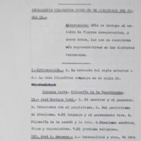 Arturo Ardao VI.pdf