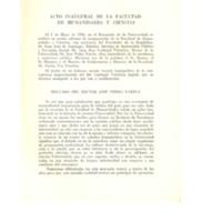 Acto inaugural de la Facultad de Humanidades y Ciencias.pdf