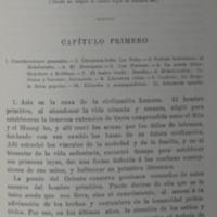 Literaturas Orientales.pdf