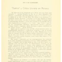 DE SCAZZOCCHIO, Lea S. - Poética y crítica literaria en Plutarco.pdf