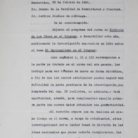 Arturo Ardao II.pdf
