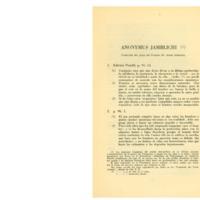 ANONYMUS JAMBLICH (Traducción del griego por el Prof. Dr. Armin Schlaefrig).pdf