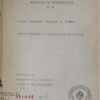 Operacionalismo y Construcción de Teorias.pdf