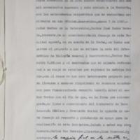Mayo Tommasino.pdf